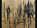 Water Dance-Natural(WS1026-M8095) 8'x10'