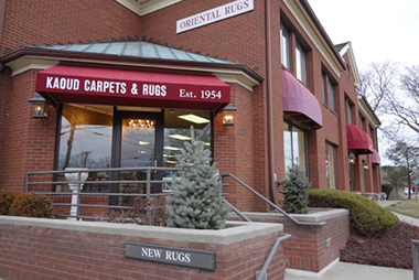 kaoud-carpets-rugs-wilton-location