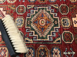 Carpet & Rugs Online in Wilton