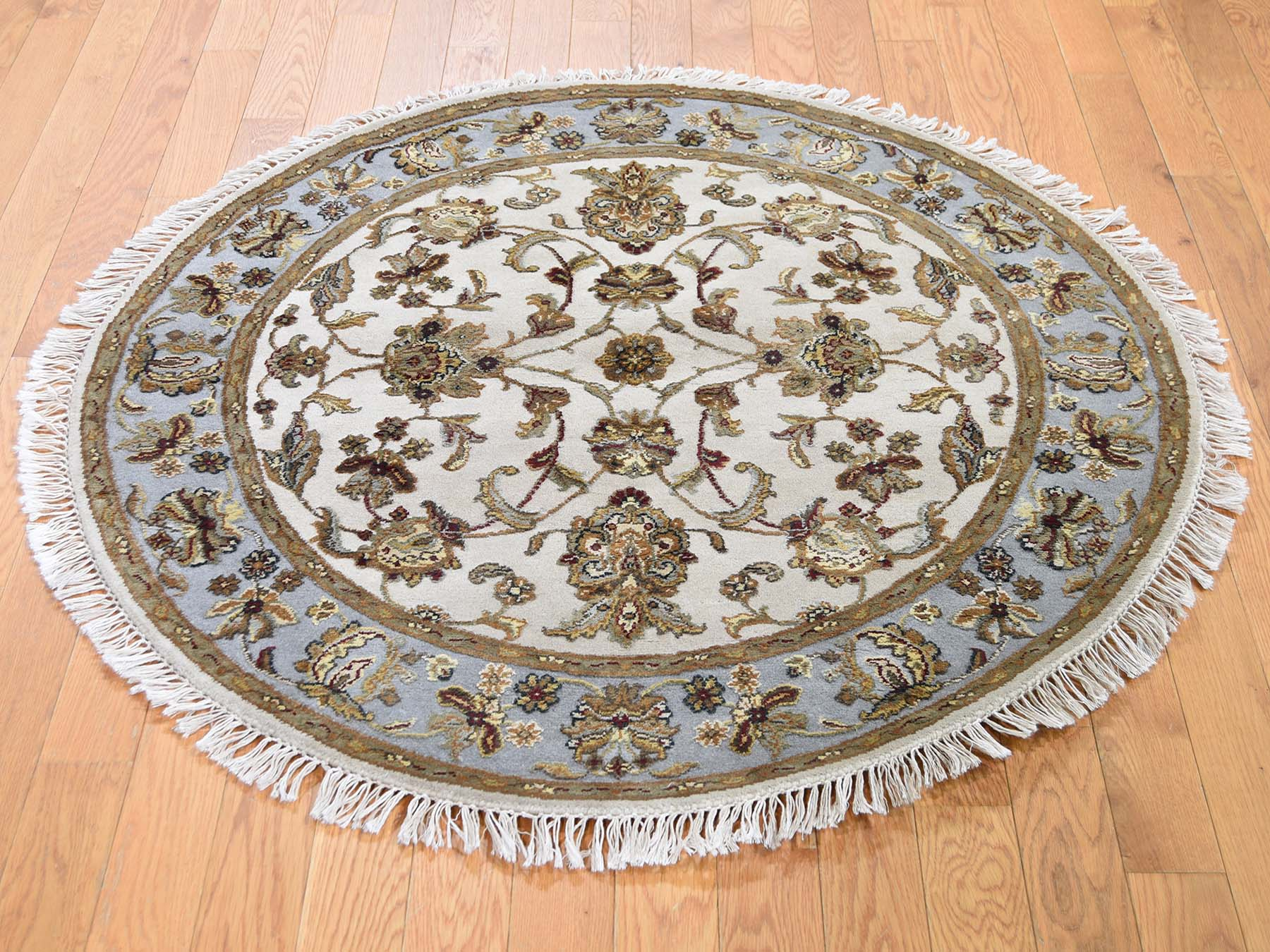 Kaoud Carpets U0026 Rugs